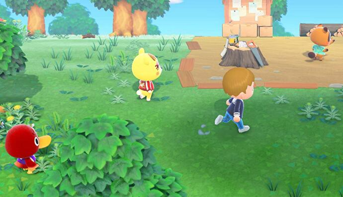 Animal_Crossing_New_Horizons_Spieler_Inselsprecher
