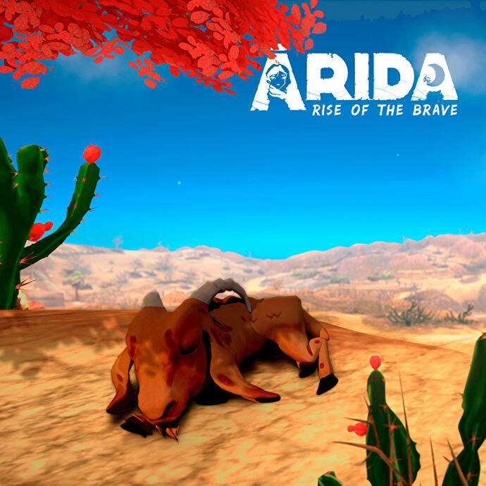 arida_rise_of_the_brave_titela_eurogamer