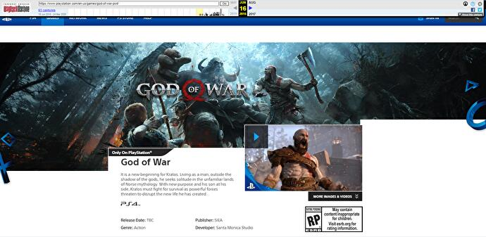 god_of_war_only_on_playstation