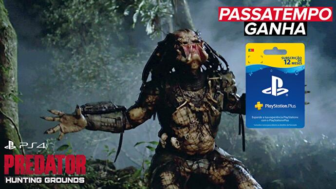 passatempo_predator_hunting_grounds