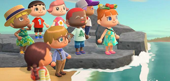 Animal_Crossing_New_Horizons_Patch_beseitigt_Cheat