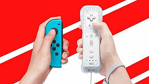 medium_Nintendo_Switch_Sales_Wii_controllers