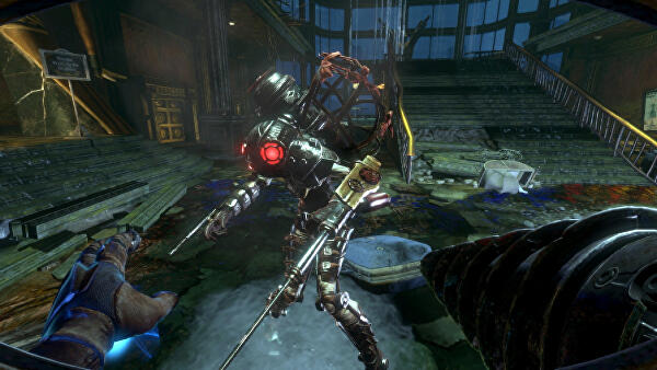 BioShock_The_Collection_switch