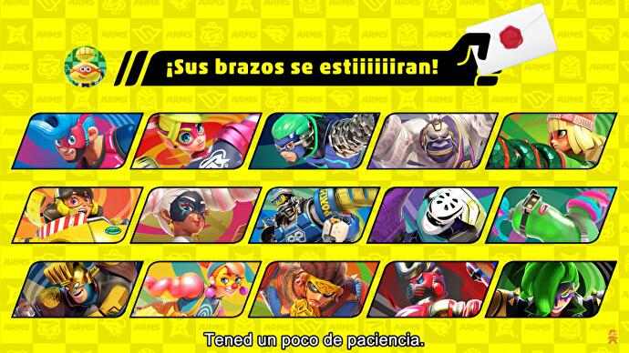 arms2