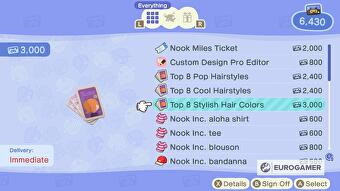 animal_crossing_daily_reset_time_activities_4
