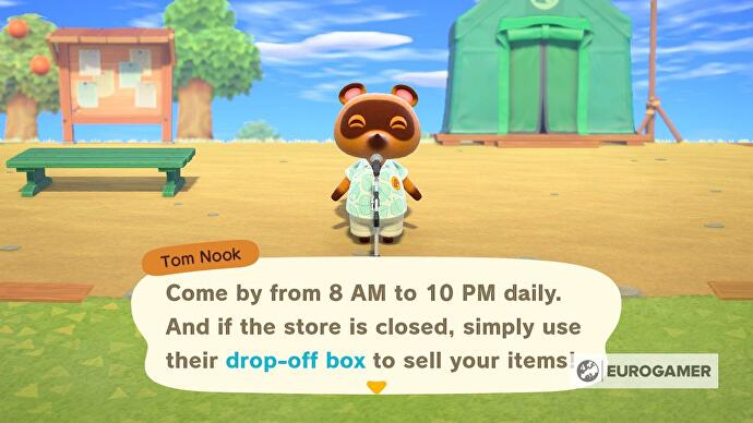 animal_crossing_daily_reset_time_activities_5