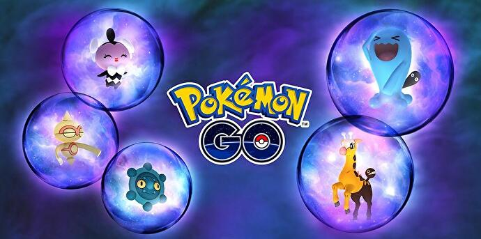 pokemon_go_psychic_spectacular_research