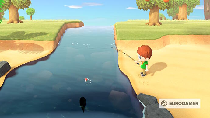 animal_crossing_sturgeon_1