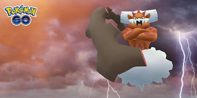 Pokemon_Go_Landorus_Big