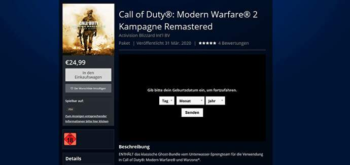 Modern_Warfare_2_Remastered