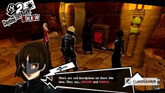 persona_5_royal_will_seeds_21
