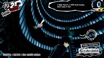 persona_5_royal_will_seeds_26