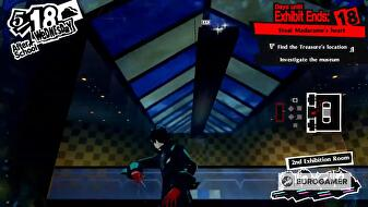 persona_5_royal_will_seeds_7