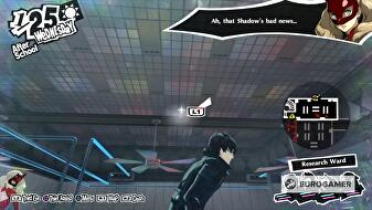 persona_5_royal_will_seeds_45