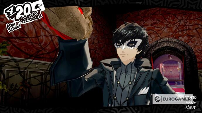 persona_5_royal_will_seeds_49