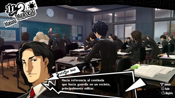 persona_5_test_quiz_answer_2