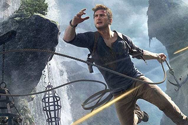 uncharted_film