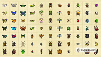 Animal_Crossing_New_Horizons_Alle_Insekten_Icons