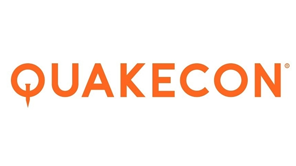 This year's 25th anniversary QuakeCon is cancelled due to coronavirus