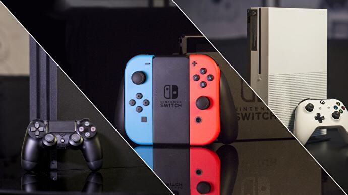 Xbox_One_S_VS_PS4_Pro_VS_Nintendo_Switch_1