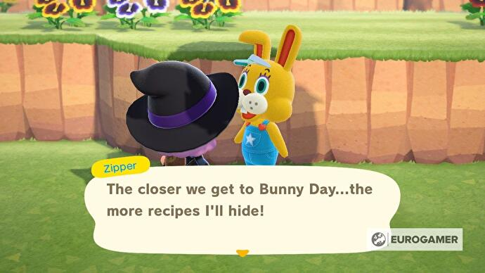 Animal_Crossing_Bunny_Day_10