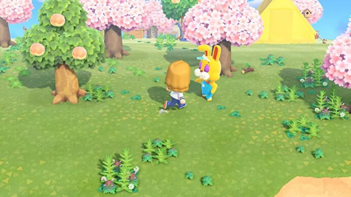 Animal_Crossing_Bunny_Day_5