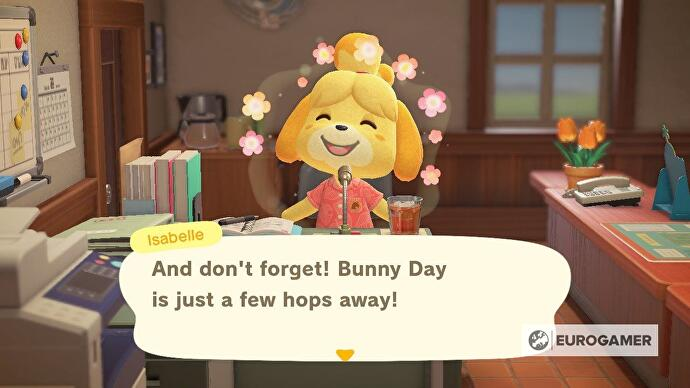 Animal_Crossing_Bunny_Day_7