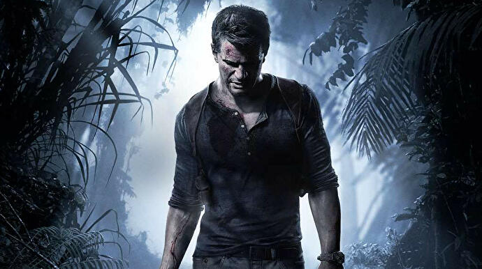 uncharted_4_ps_plus