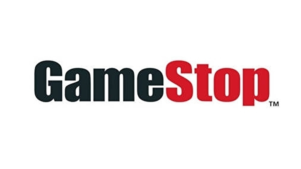 GameStop ordered to close in Massachusetts, USA, after retailer resisted closure demands