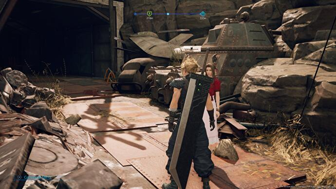 FINAL_FANTASY_VII_REMAKE_20200404121952