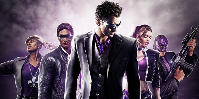 Saints_Row_The_Third_Remaster