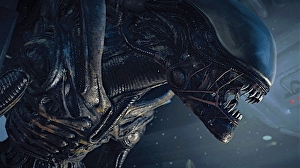 Alien: Hope For The Future, il gioco fan made ispirato all