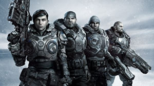 Gears 5 disponibile gratuitamente su Xbox One e PC per una s