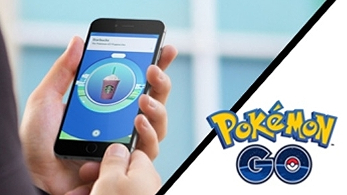 Pokemon Go Promo Codes List And How To Redeem Codes From Giveaways And Promos Eurogamer Net