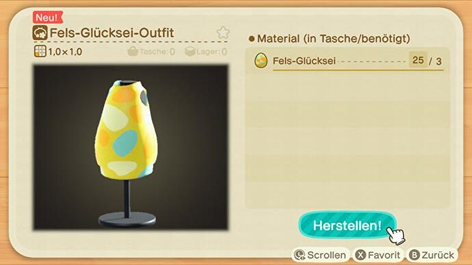 Fels_Gluecksei_Outfit_Animal_Crossing_New_Horizons