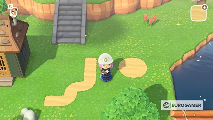Animal_Crossing_Terraforming_34