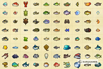 Animal_Crossing_New_Horizons_Alle_Fische