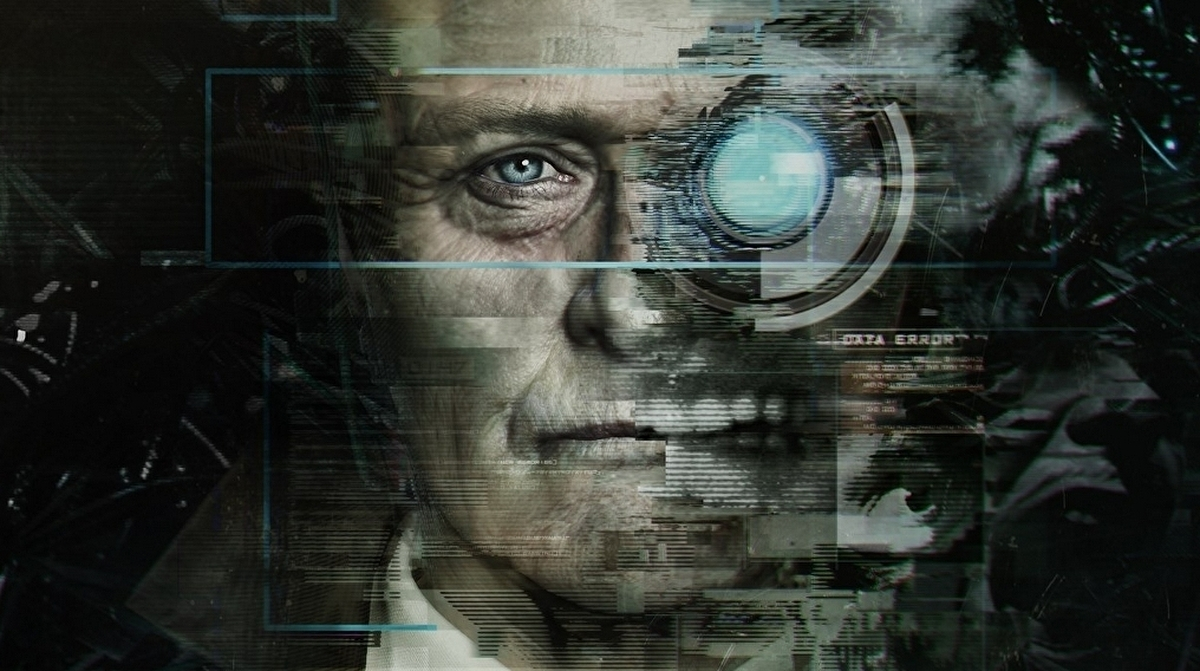 It looks like dystopian sci-fi horror Observer could be getting a next-gen makeover