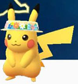 Pokemon_Go_Costumes_58