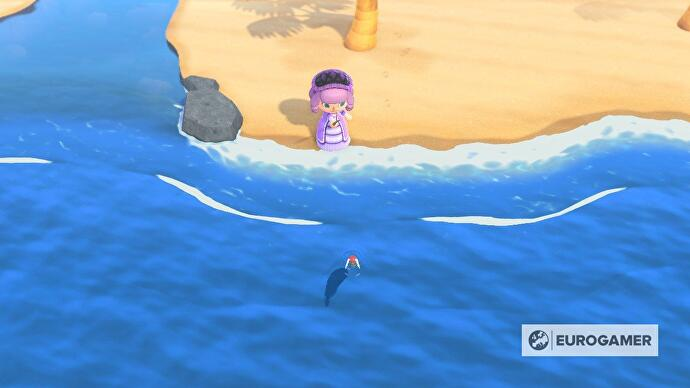 Animal_Crossing_Fishing_Tourney_10