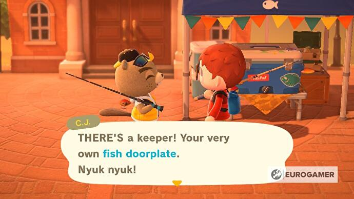 Animal_Crossing_Fishing_Tourney_2