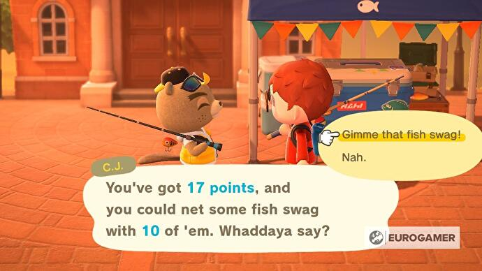 Animal_Crossing_Fishing_Tourney_3
