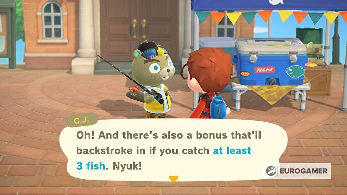Animal_Crossing_Fishing_Tourney_4
