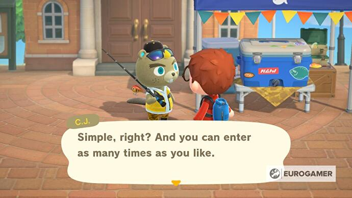 Animal_Crossing_Fishing_Tourney_6