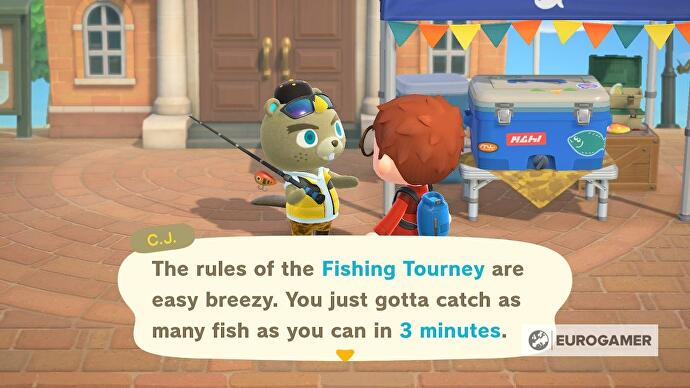 Animal_Crossing_Fishing_Tourney_8