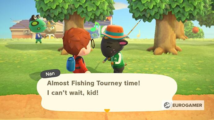 Animal_Crossing_Fishing_Tourney_9