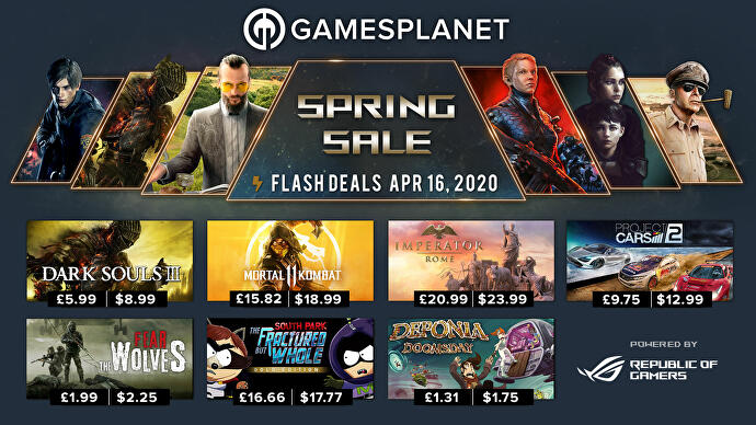 gamesplanet_spring_sale_dark_souls_3