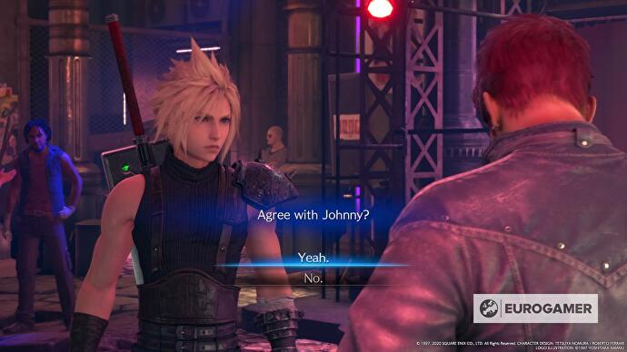 final_fantasy_7_remake_chapter_9_choice_Johnny_1