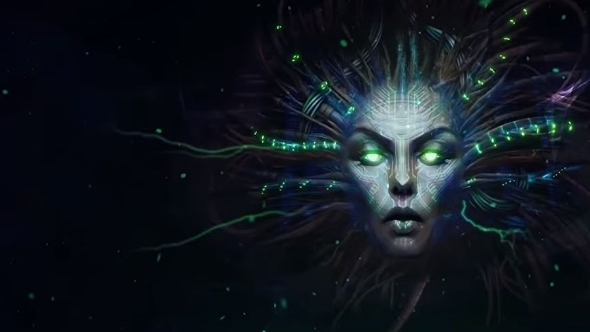 "System Shock 3 developer Otherside responds to confirm its ""still here"""