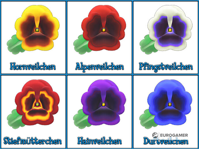 Animal_Crossing_New_Horizons_Alle_Veilchen_Blumen